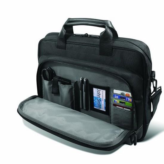 Lenovo ThinkPad Basic Case olcsó vásárlás 9f9bacbc8c