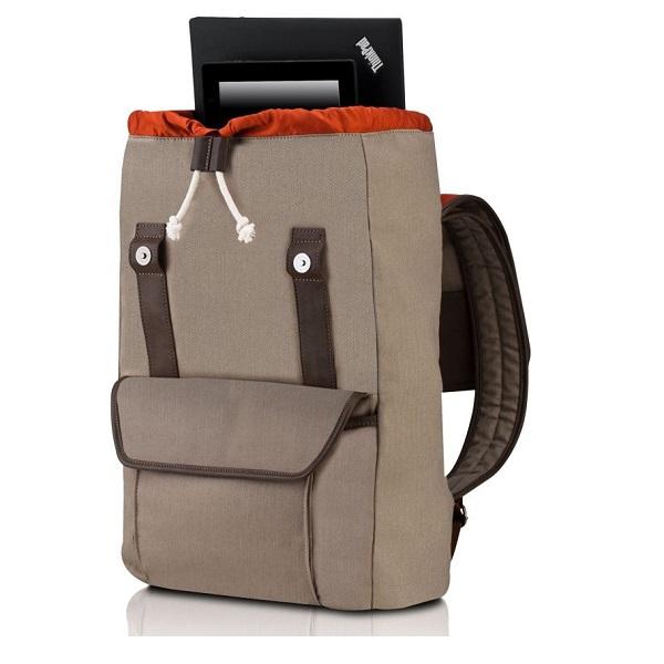 Lenovo ThinkPad Casual Backpack 15.6
