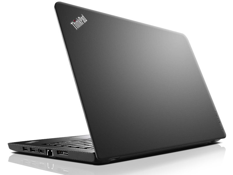 Lenovo ThinkPad Edge E450