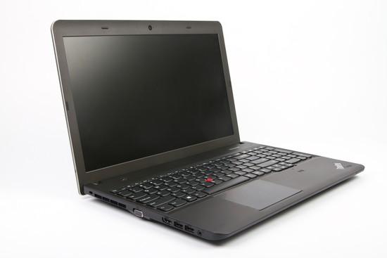 LENOVO THINKPAD EDGE E531 INTEL BLUETOOTH DRIVERS DOWNLOAD FREE