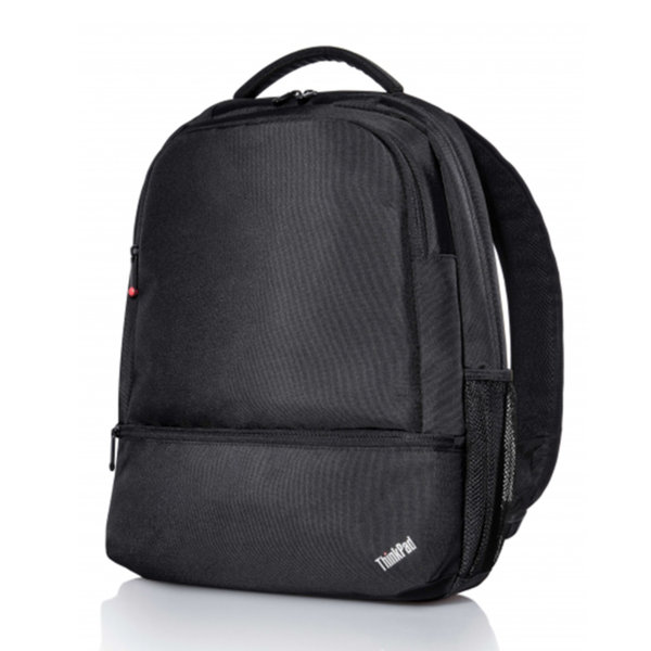 Lenovo  ThinkPad Essential Backpack 15.6""