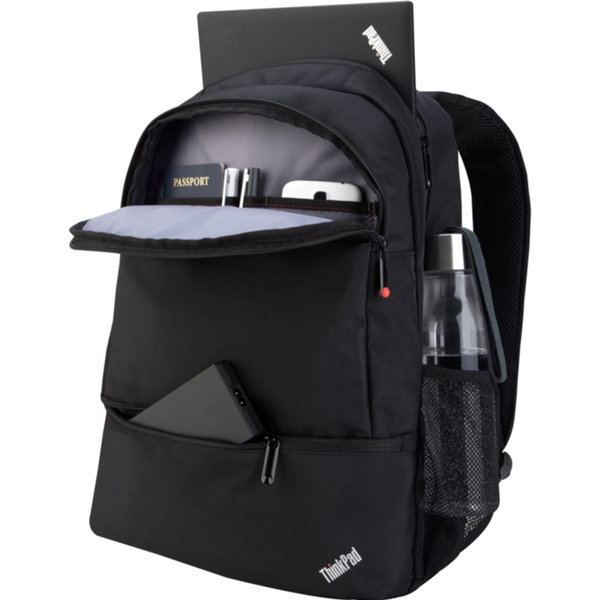 Lenovo  ThinkPad Essential Backpack 15.6