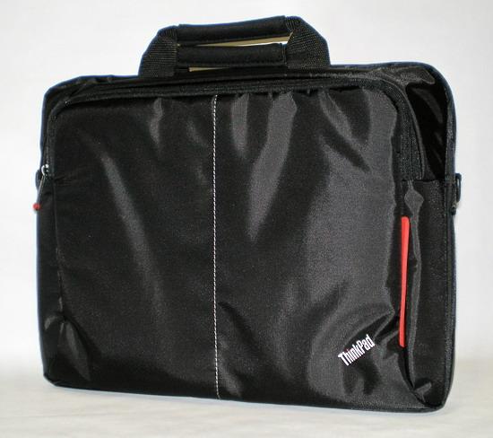 Lenovo ThinkPad Essential Topload Case olcsó vásárlás 382436cf53