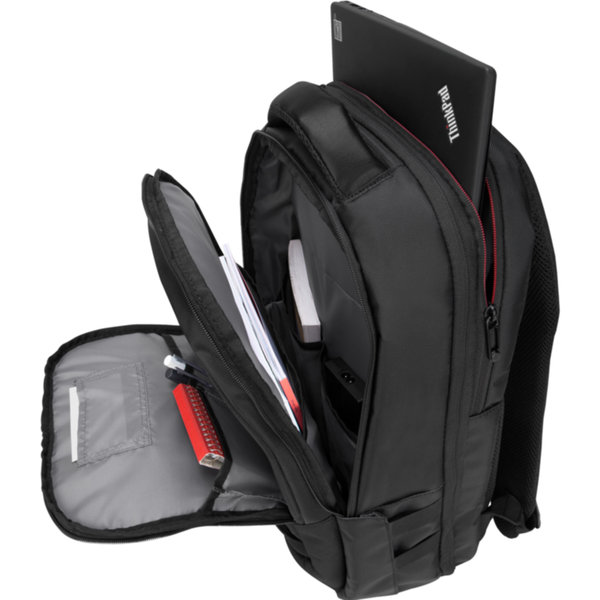 Lenovo ThinkPad Professional Backpack 15.6