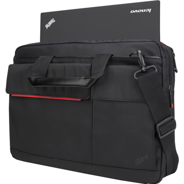 Lenovo ThinkPad Professional Topload Case 15.6
