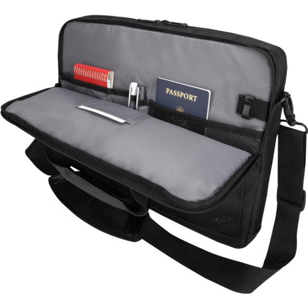 Lenovo ThinkPad Professional Slim Topload Case 15.6