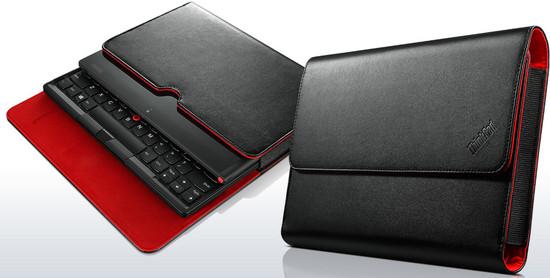 Lenovo ThinkPad Tablet 2 Sleeve-tok olcsó vásárlás aabfc3b625