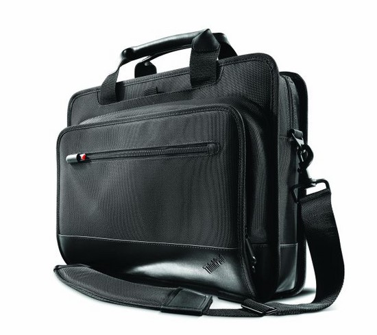 ... Lenovo ThinkPad Ultraportable Case Laptop táska 5e914eda8e