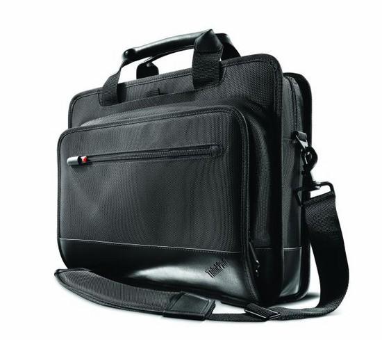 ... Lenovo ThinkPad Ultraportable Case Laptop táska 8479bfb078