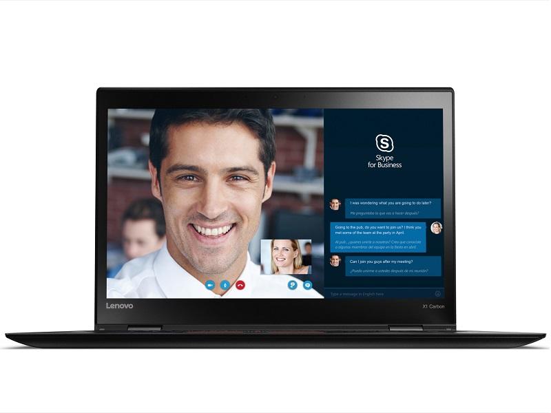 5525bc713886 Lenovo ThinkPad X1 Carbon 4.generáció olcsó vásárlás, akciós
