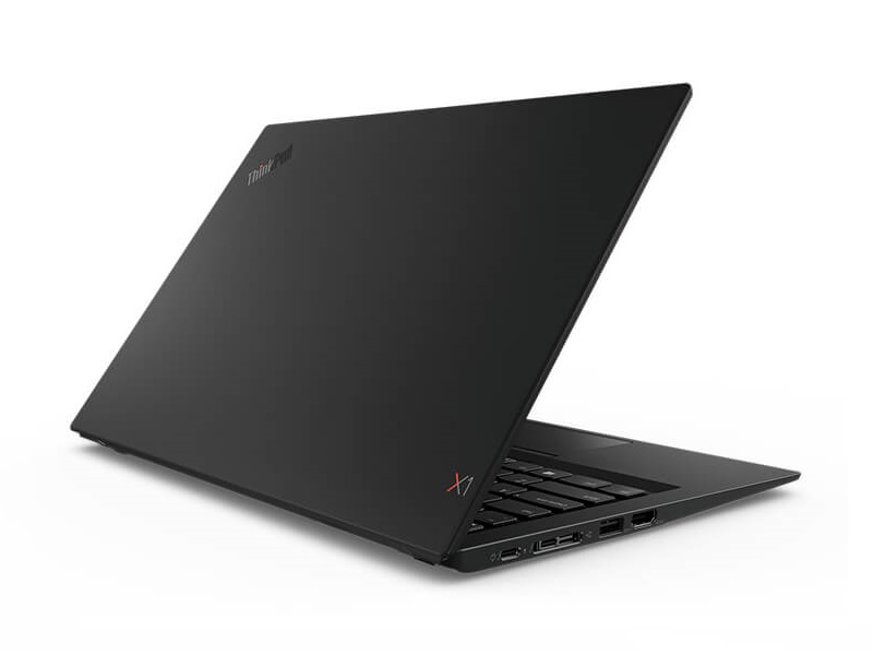 Lenovo ThinkPad X1 Carbon (6. gen)