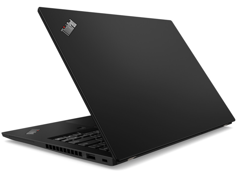 Lenovo ThinkPad X390 Yoga