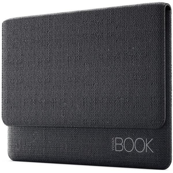 ... Lenovo Yoga Book Sleeve - Grey Laptop táska a47746b7ca