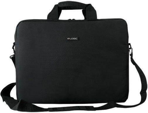 ... Modecom Logic Basic Notebook Bag 15.6