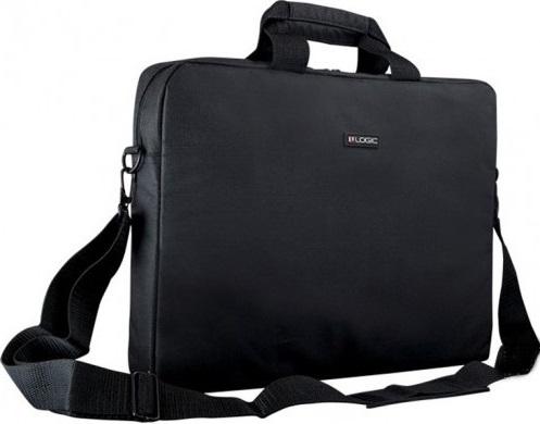 Modecom Logic Basic Notebook Bag 15.6