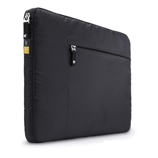 ... Case Logic MacBook Pro zsebes tok 13