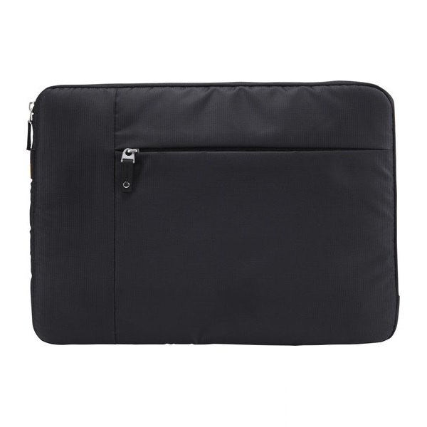 Case Logic MacBook Pro zsebes tok 13