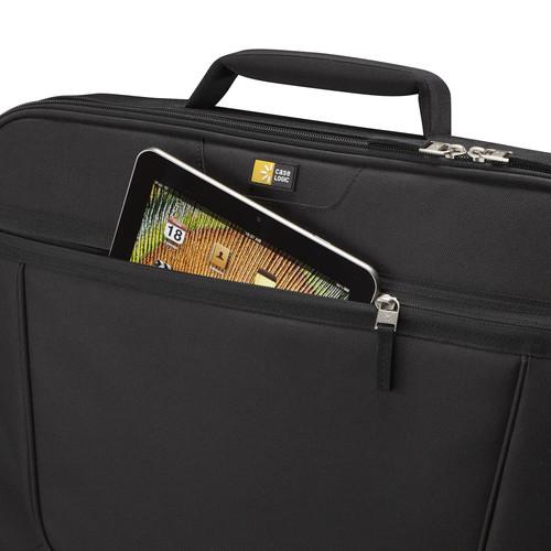 Case Logic Notebook táska 15