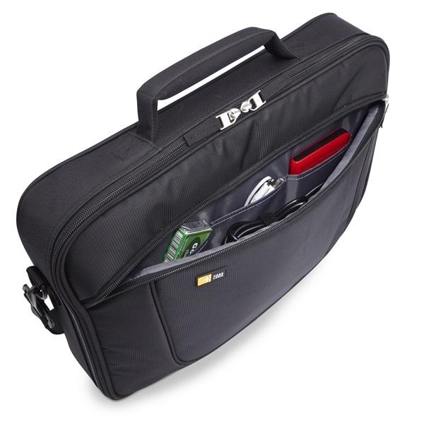 15514c1efa ... Case Logic Notebook táska 17
