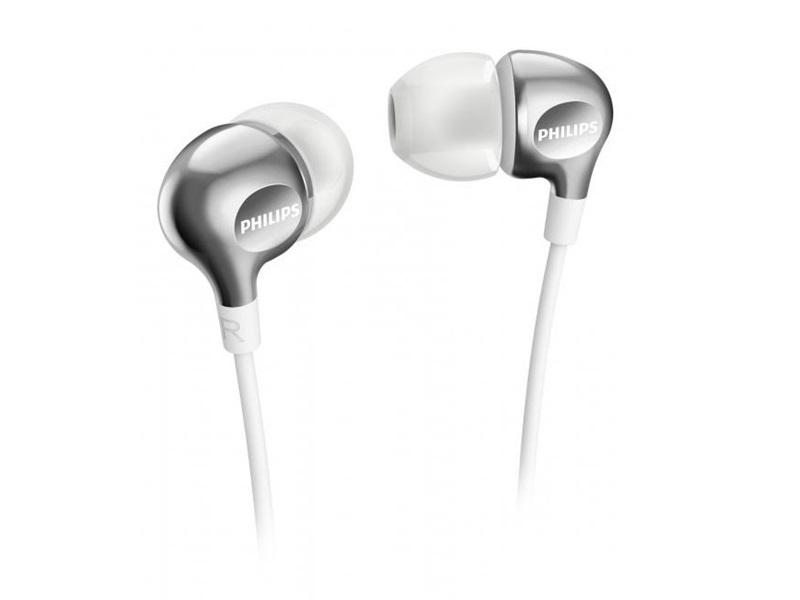 Philips fehér fülhallgató olcsó vásárlás e5cee700b4