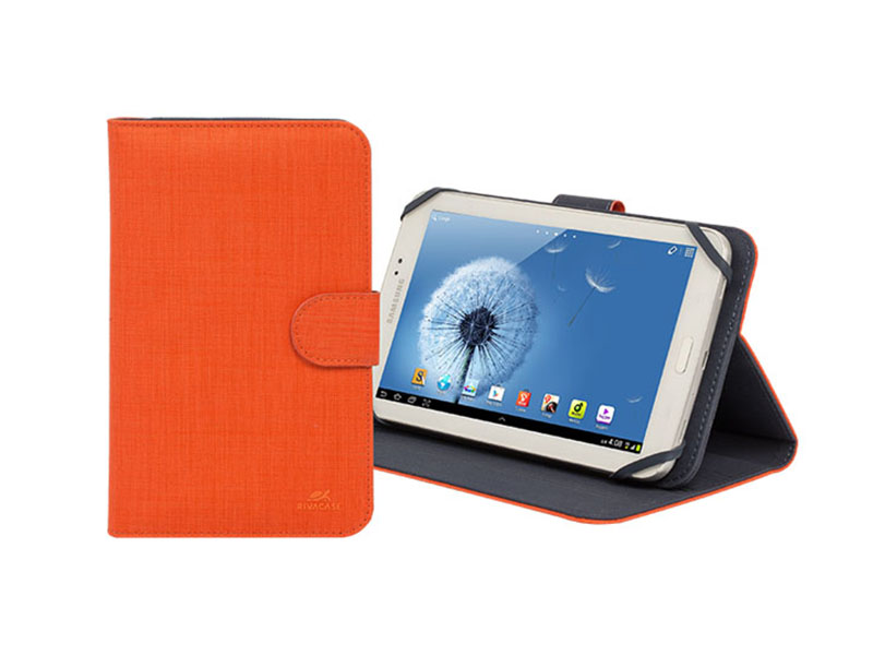"RivaCase  3317 Biscayne 10"" Tablet tok"
