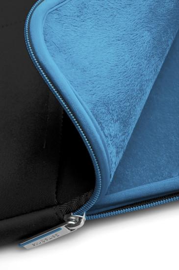 ... Samsonite Airglow Sleeves Laptop Sleeve 10.2