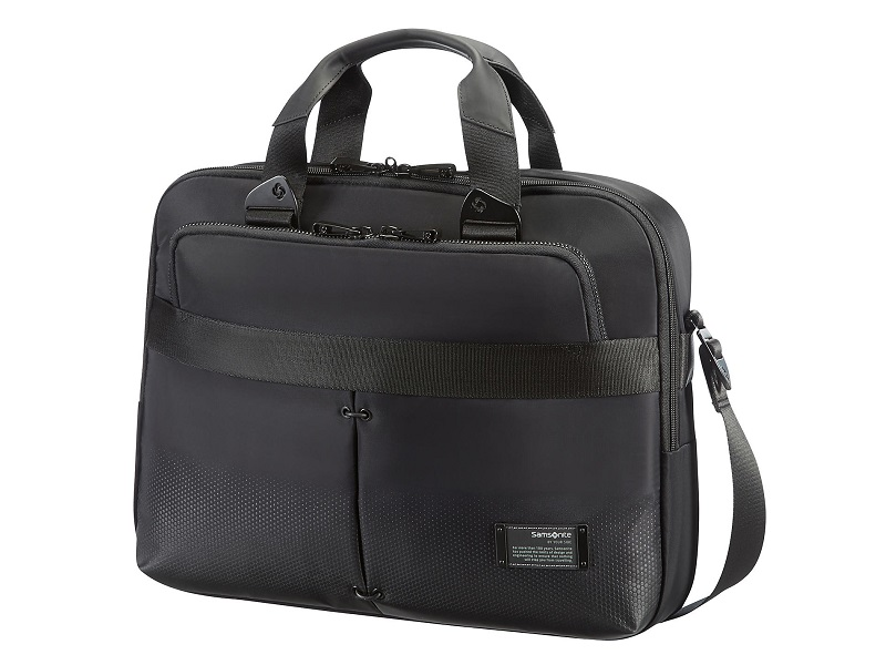 a1ec0c0f146b Samsonite Cityvibe 3 Way Bus. Laptoptáska 16