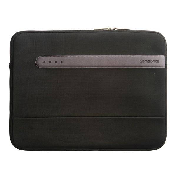 ... Samsonite Colorshield Laptop Sleeve 10.2