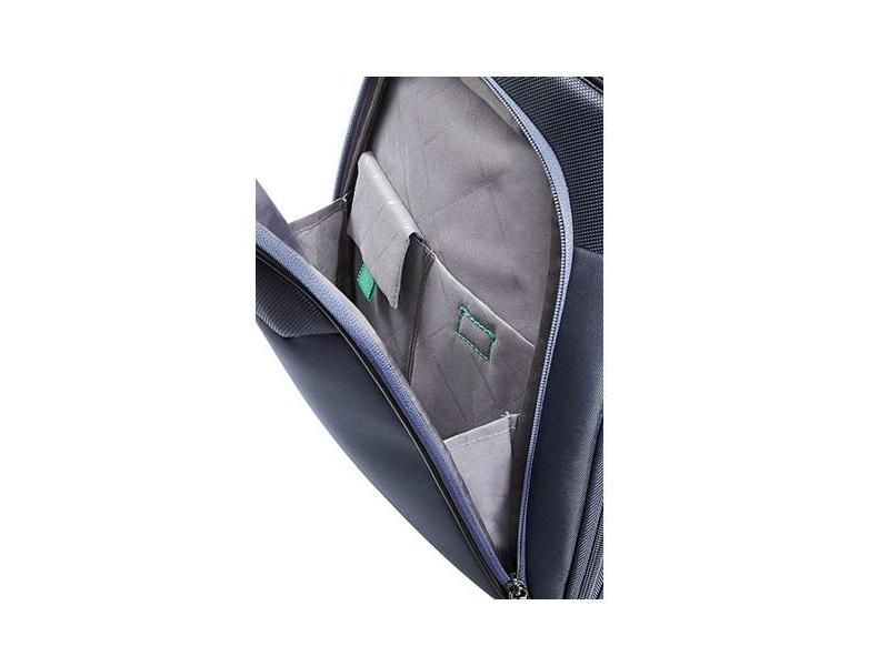 ... Samsonite Desklite Laptop Backpack 15 458934b5ba