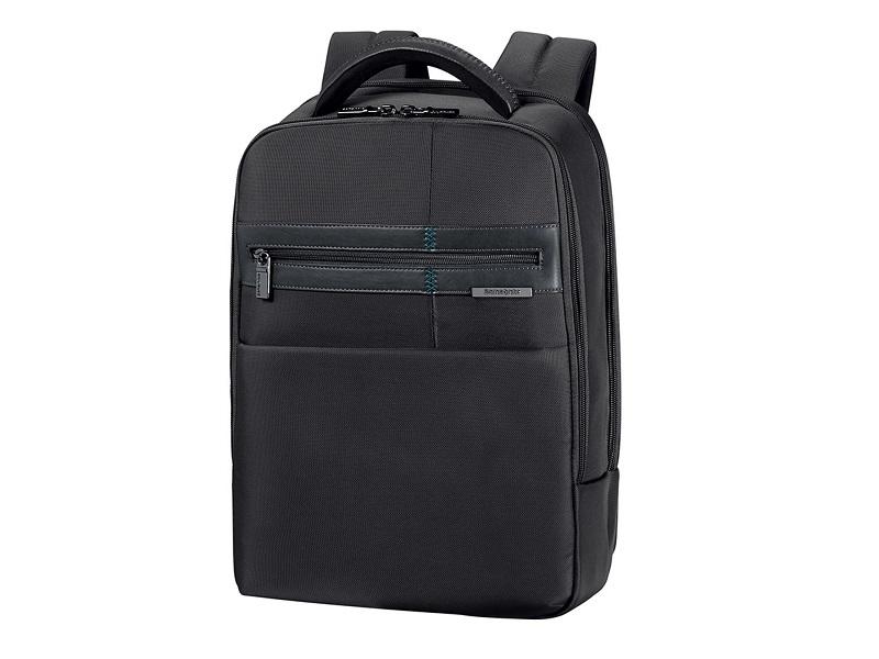 ... Samsonite Formalite Laptop Backpack 15 f8e1abeab0