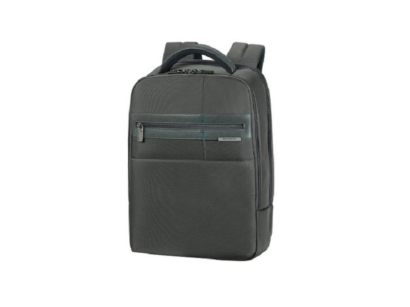 ... Samsonite Formalite Laptop Backpack 15 1c4a0cb5d8