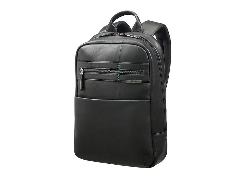 ... Samsonite Formalite lth Laptop Backpack 15 e09c56ef7f