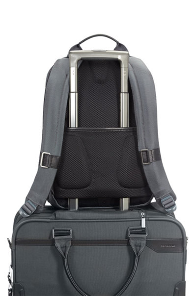 Samsonite GT Supreme Laptop Backpack 14.1