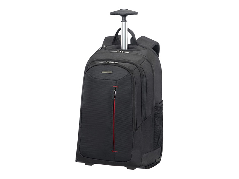 ... Samsonite Guardit Gurulós Notebook Hátizsák 16