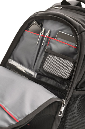 Samsonite Guardit Laptop Backpack L 17.3