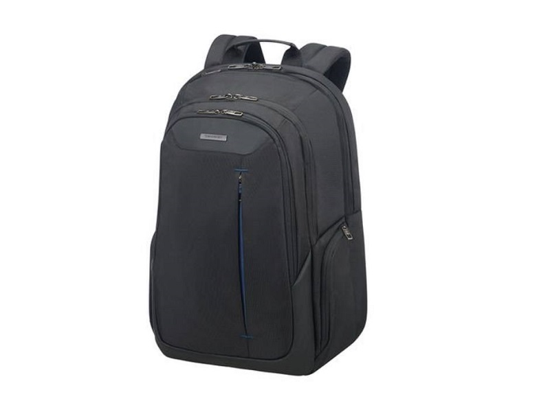 Samsonite  Guardit Laptop Backpack L 17.3