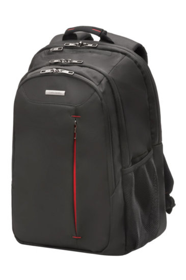 "Samsonite  Guardit Laptop Backpack S 14.1"" - Black"