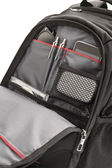 Samsonite Guardit Laptop Backpack S 14.1