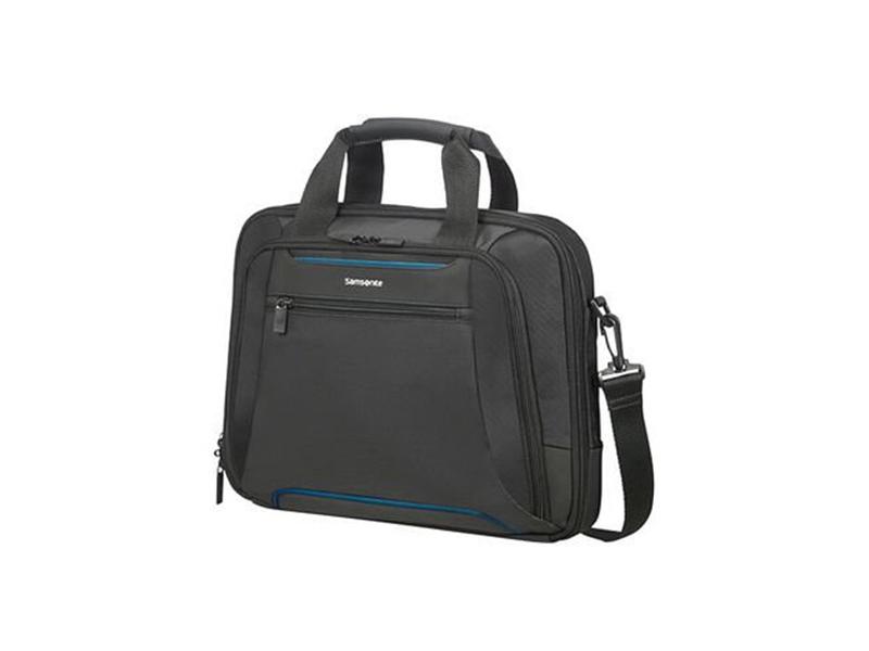 2c930d0356dc Samsonite Kleur Laptop Táska 14