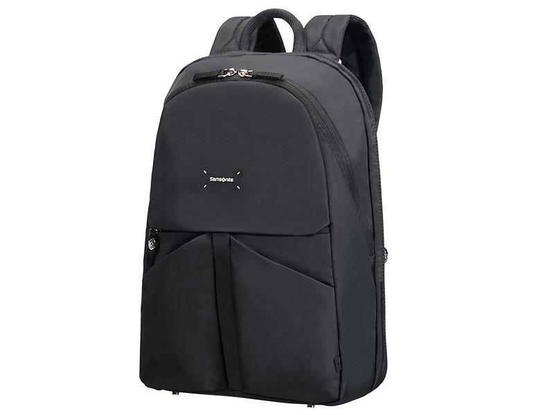 ... Samsonite Lady Tech Backpack 14 bd91bf0990