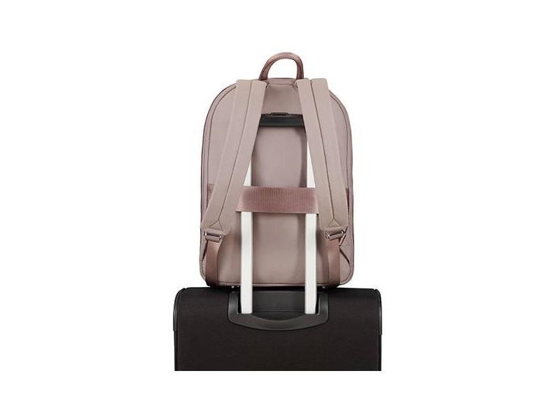 Samsonite Lady Tech Backpack 14 1ee97553a4