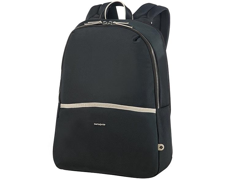 ... Samsonite Nefti Backpack 14.1