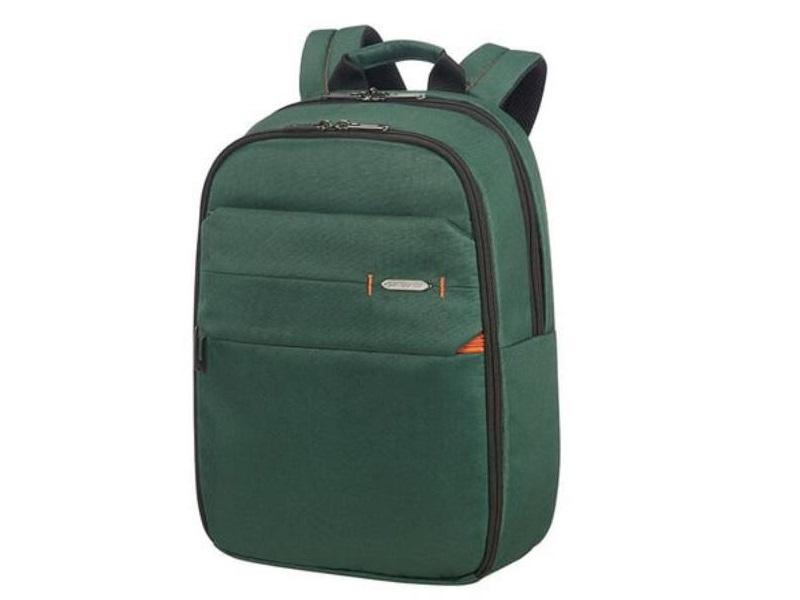 Samsonite Network 3 Laptop Backpack 15.6