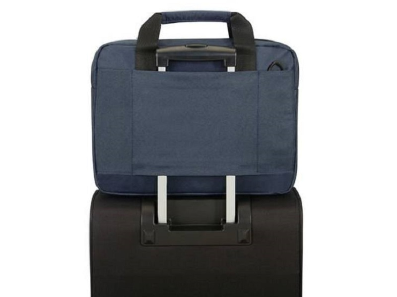 Samsonite Network 3 Laptop Bag 14.1