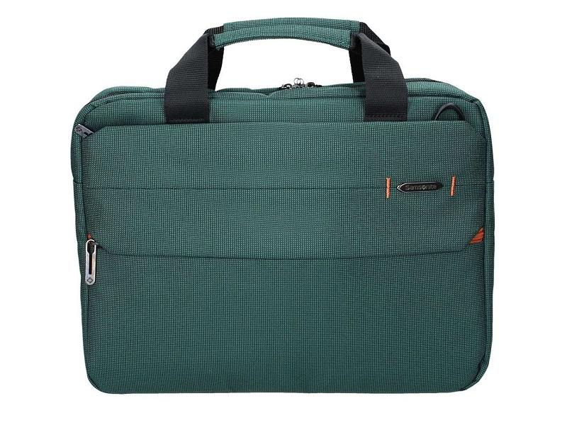 ... Samsonite Network 3 Laptop Bag 15.6
