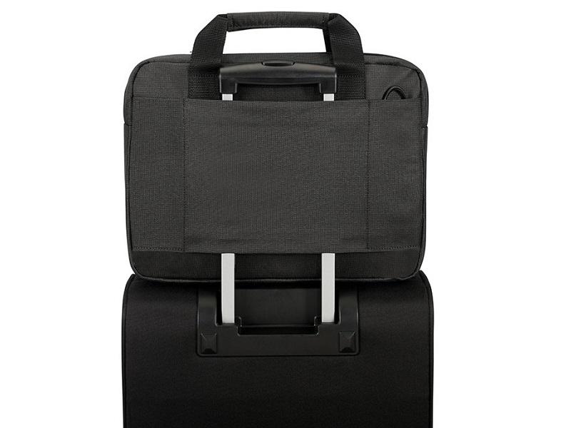 Samsonite Network 3 Laptop Bag 17.3
