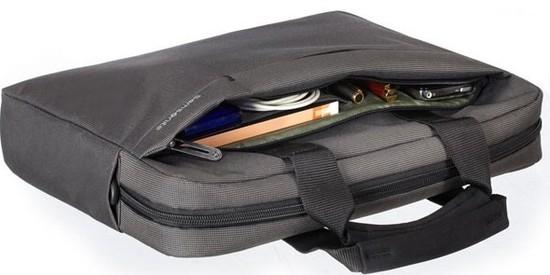 Samsonite Network 2 Laptop Bag 13-14.1