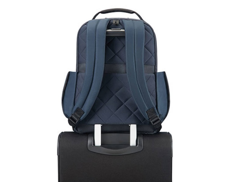 Samsonite  Openroad Laptop Backpack 15.6
