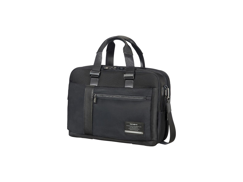 baeb77e3caa8 Samsonite Openroad Notebook Táska 15.6; Samsonite Openroad Notebook Táska  15.6 ...