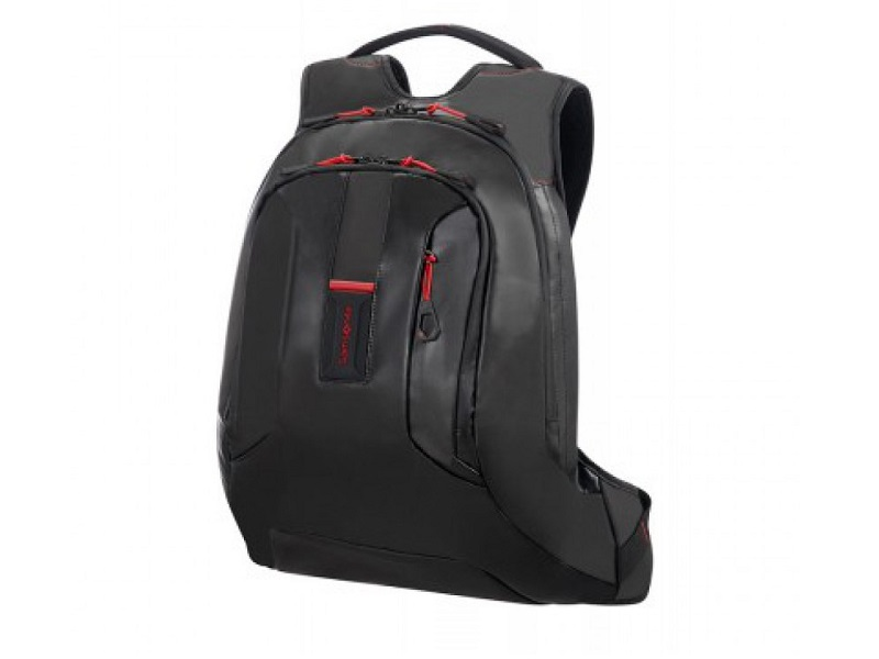 Samsonite  Paradiver Light Laptop Backpack L 15.6